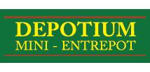 depotium