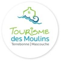 tourisme du moulin