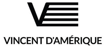 VINCENT-NEW-LOGO
