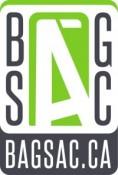 bagsacca-1