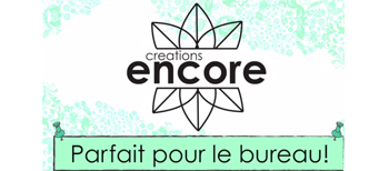 creations-encore