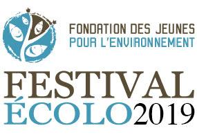 Festival Écolo