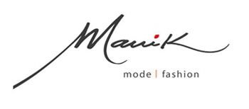 manik-fashion