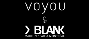 voyou-et-blank