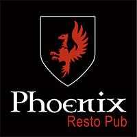 PhoenixRestoPub