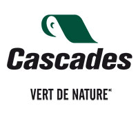 logo_Cascades_transparent_02