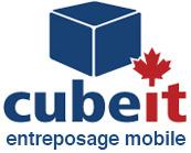 cube-it-logoFr