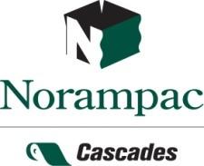 norampac