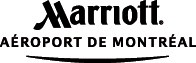 mariotte aéroport de montreal